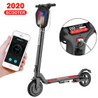Mwheel 7500mAh Battery 35km Range 350W Motor Electric Scooter E-Scooter With APP