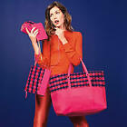 Avon Bags and Purses