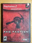 PS2 Games Selection Sony PlayStation 2 Games - New Games Added!!