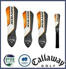 New Callaway Golf Mavrik  Driver and Fairway Wood Headcover Selection