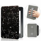 For Amazon Kindle Paperwhite1/2/3/4 10th Gen Leather Smart Case Protective Shell
