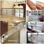 Kids Banister Stair Protective Net Mesh Balcony Terrace Indoor Railing Guard FM