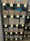 1969 PLAYBOY MAGAZINES MENS ADULT COLLECTION