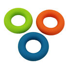 Fashion Finger Exercise Grip Ring Selling Solid Color Increase Palm Exercise FM