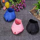 Pet Cat Muzzle Anti Bite Bath Mouth Mask Cover Cosmetic Grooming Supplies FM