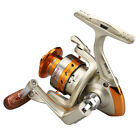 12BB Ball Bearing Fishing Spinning Reels Saltwater Freshwater Left Right Hand $19.5 USD on eBay