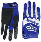 2020 Fox Racing Dirtpaw Gloves Motocross Dirtbike Mens Riding Gear USA SELLER