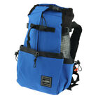 Pet Carrier Backpack Travel Carrier Bag for Small Dogs Carrier Bike Hiking