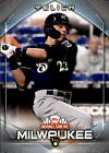 2020 Topps National Baseball Card Day #1-33 - Pick Your Player