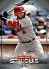 2020 Topps National Baseball Card Day #1-33 - Pick Your Player For Sale