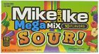 MIKE & IKE Chewy Fruity Candy SELECTION (Vegan, GF) - Classic American Sweets