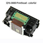 canon qy6-0080