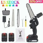 3/8'' 12V 65N.m Cordless Electric Ratchet Wrench Kit Right Angle Gadget Set Kit