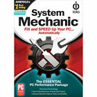 ioLo System Mechanic 1 Year Global Code eDelivery