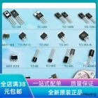 5pc  IGBT control transistor TO220F large current RJP63F3