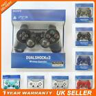 For PlayStation 3 Sony PS3 Wireless DualShock 3 Game Handle Controller GamePad