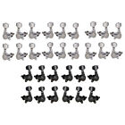 6Pcs+Parts+Sealed+Pon+Tops+Machine+Head+Tuner+for+Guitar
