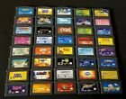 Authentic Gameboy Advance Games GBA SP DS  Pick What You Need ~ Buy More &Save