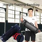 Training Fitness Power Bag Exercise Boxing Power bag Weight Sand Bags Cross Fit