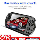 8gb Portable Handheld Retro Video Game Console Built-in 10000 Classic Games Gift