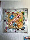 Monopoly Cats Vs. Dogs - Replacement Pieces - FACTORY SEALED