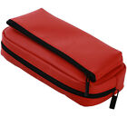 Cosmetic Make Up Travel Toiletry Bag Case Wash Holder Organizer Case Pouch LC