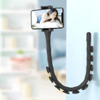 Cellphone Holder Flexible Phone Suction Cup Stand Home Wall Desktop Accessories