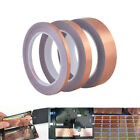 Electromagnetic Shielding Conductive Single-sided Strip Copper Foil Tape Wrap