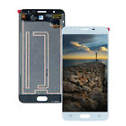 LCD Touch Screen Digitizer For Samsung Galaxy J7 Prime 2016 SM-G610F G610 G610M