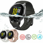 UMIDIGI Uwatch 2S Smartwatch Fitness Tracker Watches Digital Watch Waterproof