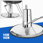 Barber Hairdressing Chair Replacement Hydraulic Pump+Base Fit Salon Hair Shop