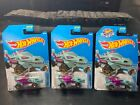 HOT WHEELS ANIMALS INSECTS DINOSAURS ROBOTS COLLECTION
