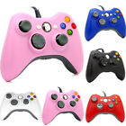'Brand New Xbox 360 Controller Usb Wired Game Pad For Microsoft Pc Hot Uk