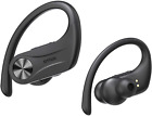 Otium Wireless Earbuds, Bluetooth 5.0 Sport Headphones Hi-Fi Stereo Bass Sound 1