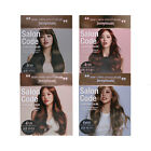 [JENNY HOUSE] Salon Code Glam Hair Color - 1pack (1uses)