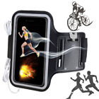 Running Arm Band Phone Holder Bag Case For Sony Xperia 1 5II XA1 XZ2 L3 L4 10II