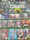 Xbox One Games Great Condition Same Day Despatch Updated Regularly