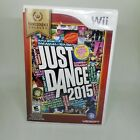 Nintendo Wii.PLEASE READ CAREFULLY!NO GAME! CASE AND MANUAL ONLY!Pick and Choose
