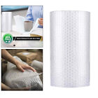 Bubble Cushioning Wrap Padding Foam Packing Roll for Moving Shipping Durable