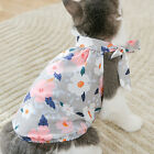 Pet Clothing Adorable Easy-wearing Breathable Durable for Home