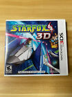 Pick from Nintendo 3DS Games