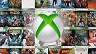 Xbox 360 Games - Multi-listing - Very Good Condition - Updated 20/06/21 Lego Cod