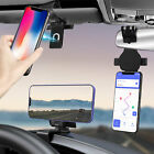 Car Dashboard Mount Holder Stand Clip Cradle Universal for Cell Phone iPhone GPS